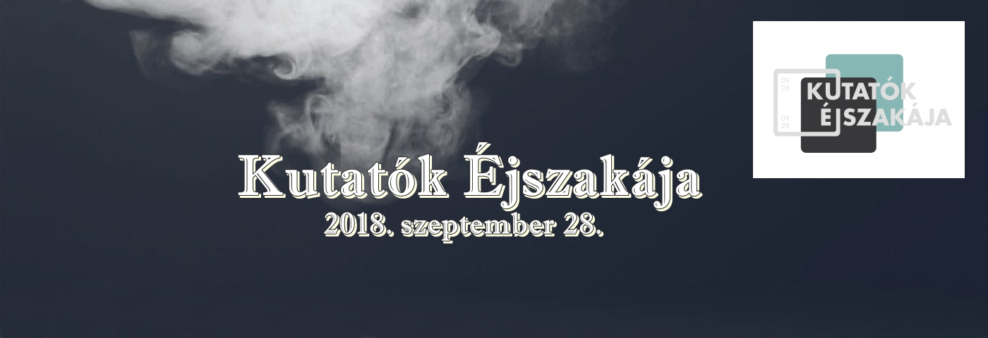 Kutatok_main-header_2018_blue