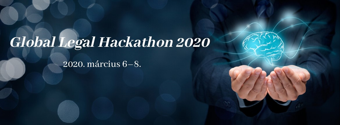 Global_Legal_Hackathon_